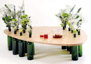 originální stůl